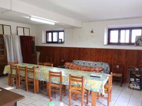 Agenzia Immobiliare Caporalini - Casa colonica - Annuncio SS668 - Foto: 28