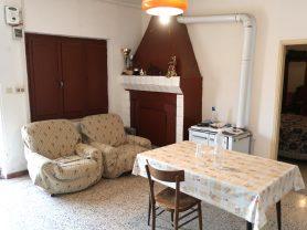 Agenzia Immobiliare Caporalini - Casa colonica - Annuncio SS668 - Foto: 31