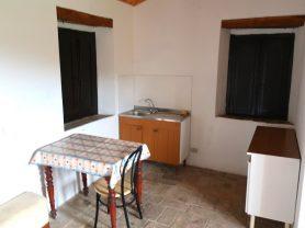 Agenzia Immobiliare Caporalini - Casa colonica - Annuncio SS668 - Foto: 37