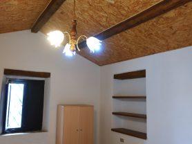 Agenzia Immobiliare Caporalini - Casa colonica - Annuncio SS668 - Foto: 39