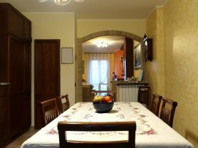 Immobiliare Caporalini real-estate agency - Apartment - Ad SS670 - Picture: 13