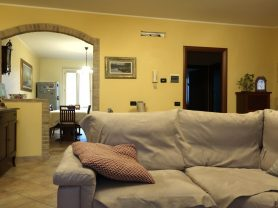 Immobiliare Caporalini real-estate agency - Apartment - Ad SS670 - Picture: 15