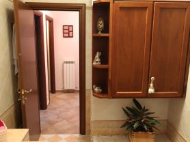Immobiliare Caporalini real-estate agency - Apartment - Ad SS670 - Picture: 22