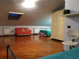 Immobiliare Caporalini real-estate agency - Apartment - Ad SS670 - Picture: 38