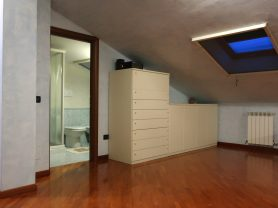 Immobiliare Caporalini real-estate agency - Apartment - Ad SS670 - Picture: 41