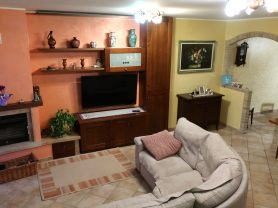 Immobiliare Caporalini real-estate agency - Apartment - Ad SS670 - Picture: 6
