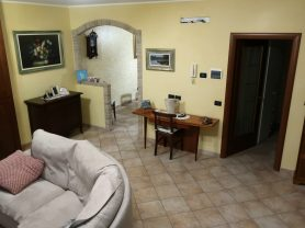Immobiliare Caporalini real-estate agency - Apartment - Ad SS670 - Picture: 7