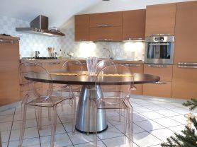 Agenzia Immobiliare Caporalini - Appartamento - Annuncio SS673 - Foto: 8