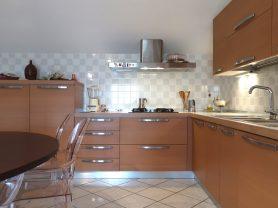 Agenzia Immobiliare Caporalini - Appartamento - Annuncio SS673 - Foto: 11