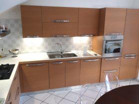 Agenzia Immobiliare Caporalini - Appartamento - Annuncio SS673 - Foto: 13
