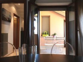 Agenzia Immobiliare Caporalini - Appartamento - Annuncio SS673 - Foto: 15