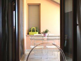 Agenzia Immobiliare Caporalini - Appartamento - Annuncio SS673 - Foto: 17