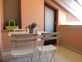 Agenzia Immobiliare Caporalini - Appartamento - Annuncio SS673 - Foto: 18