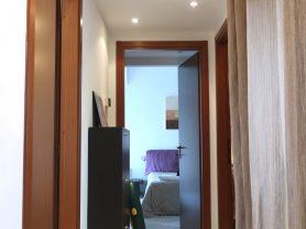 Agenzia Immobiliare Caporalini - Appartamento - Annuncio SS673 - Foto: 20