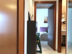 Agenzia Immobiliare Caporalini - Appartamento - Annuncio SS673 - Foto: 21