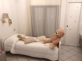 Agenzia Immobiliare Caporalini - Appartamento - Annuncio SS673 - Foto: 22