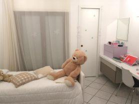 Agenzia Immobiliare Caporalini - Appartamento - Annuncio SS673 - Foto: 26