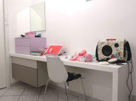 Agenzia Immobiliare Caporalini - Appartamento - Annuncio SS673 - Foto: 27