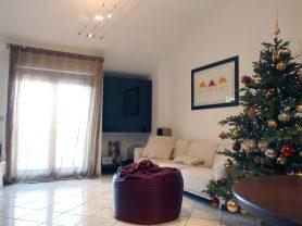 Agenzia Immobiliare Caporalini - Appartamento - Annuncio SS673 - Foto: 2