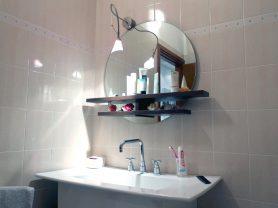 Agenzia Immobiliare Caporalini - Appartamento - Annuncio SS673 - Foto: 31