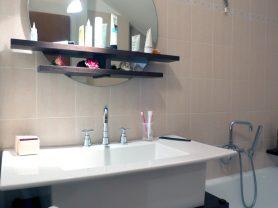 Agenzia Immobiliare Caporalini - Appartamento - Annuncio SS673 - Foto: 33