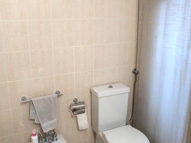 Agenzia Immobiliare Caporalini - Appartamento - Annuncio SS673 - Foto: 37