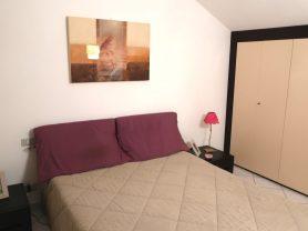 Agenzia Immobiliare Caporalini - Appartamento - Annuncio SS673 - Foto: 38