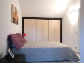 Agenzia Immobiliare Caporalini - Appartamento - Annuncio SS673 - Foto: 39