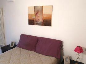 Agenzia Immobiliare Caporalini - Appartamento - Annuncio SS673 - Foto: 41