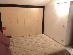 Agenzia Immobiliare Caporalini - Appartamento - Annuncio SS673 - Foto: 42