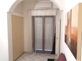 Agenzia Immobiliare Caporalini - Appartamento - Annuncio SS673 - Foto: 43