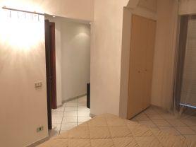 Agenzia Immobiliare Caporalini - Appartamento - Annuncio SS673 - Foto: 44