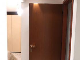 Agenzia Immobiliare Caporalini - Appartamento - Annuncio SS673 - Foto: 45