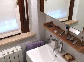 Agenzia Immobiliare Caporalini - Appartamento - Annuncio SS673 - Foto: 50