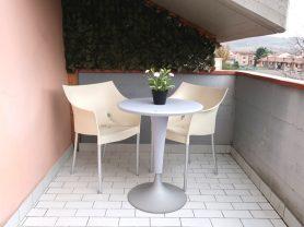 Agenzia Immobiliare Caporalini - Appartamento - Annuncio SS673 - Foto: 52