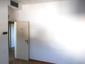 Agenzia Immobiliare Caporalini - Fabbricato artigianale - Annuncio SS674 - Foto: 9