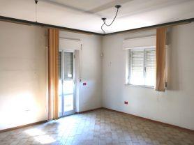 Agenzia Immobiliare Caporalini - Fabbricato artigianale - Annuncio SS674 - Foto: 11