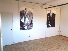 Agenzia Immobiliare Caporalini - Fabbricato artigianale - Annuncio SS674 - Foto: 12