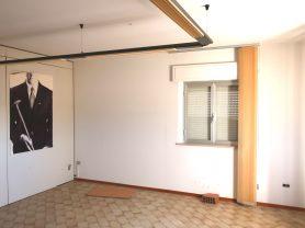 Agenzia Immobiliare Caporalini - Fabbricato artigianale - Annuncio SS674 - Foto: 14