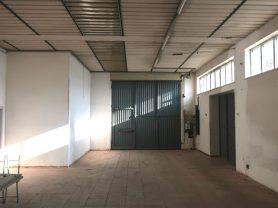 Agenzia Immobiliare Caporalini - Fabbricato artigianale - Annuncio SS674 - Foto: 15