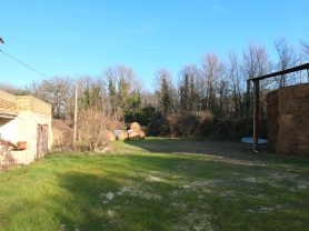 Immobiliare Caporalini real-estate agency - Farmhouse or Country House - Ad SS680 - Picture: 10
