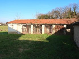 Immobiliare Caporalini real-estate agency - Farmhouse or Country House - Ad SS680 - Picture: 11
