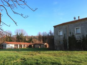 Immobiliare Caporalini real-estate agency - Farmhouse or Country House - Ad SS680 - Picture: 15