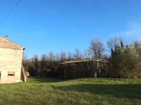 Immobiliare Caporalini real-estate agency - Farmhouse or Country House - Ad SS680 - Picture: 3