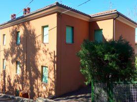 Immobiliare Caporalini real-estate agency - Apartment - Ad SR576 - Picture: 0