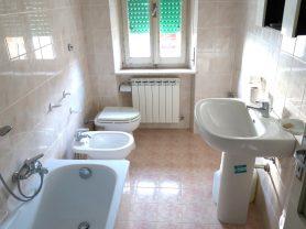 Immobiliare Caporalini real-estate agency - Apartment - Ad SR576 - Picture: 10