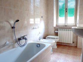 Immobiliare Caporalini real-estate agency - Apartment - Ad SR576 - Picture: 11