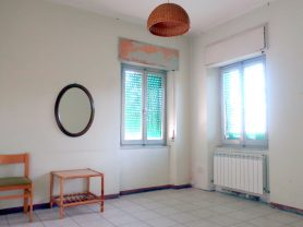 Agenzia Immobiliare Caporalini - Appartamento - Annuncio SR576 - Foto: 12