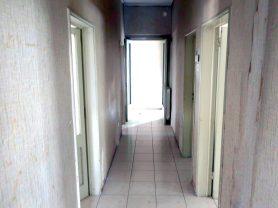 Immobiliare Caporalini real-estate agency - Apartment - Ad SR576 - Picture: 13