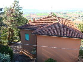 Immobiliare Caporalini real-estate agency - Apartment - Ad SR576 - Picture: 1